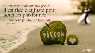 1 Jean 1.9