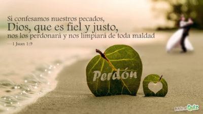 1 Juan 1.9