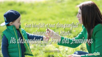 Jacques 1.17