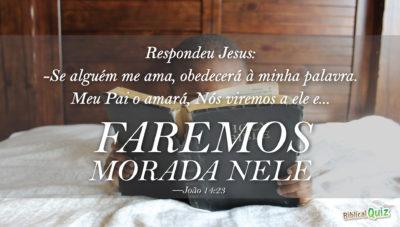 João 14.23