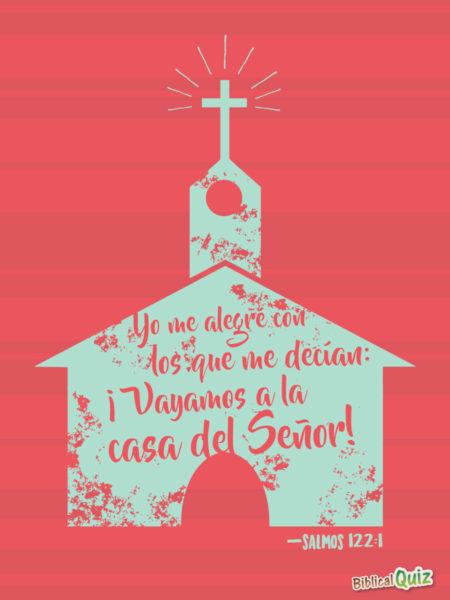 Salmos 122.1