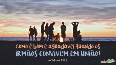 Salmos 133.1